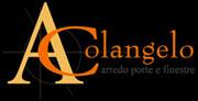 Falegnameria Colangelo Logo